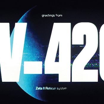 Bleeding Cool Talks Alien Franchise on #LV426