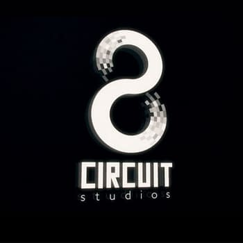 8 Circuit Studios is Joining the Blockchain Gaming Industry