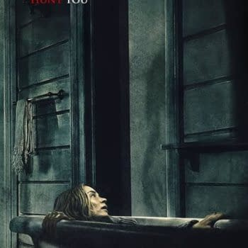 [Spoiler-Free] A Quiet Place Review: The Best Movie of the Year So Far