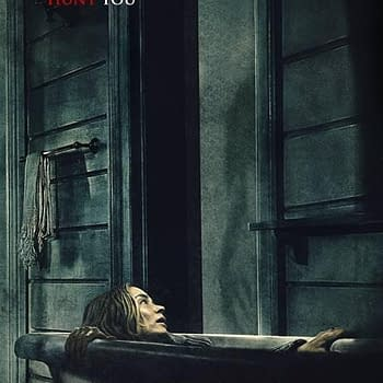A Quiet Place 2 Bringing Back Main Cast Including Emily Blunt
