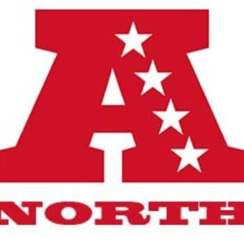 NFL Draft Preview – AFC North