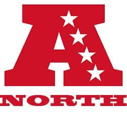 NFL Draft Preview &#8211 AFC North
