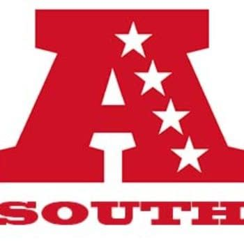 NFL Draft Preview – AFC South