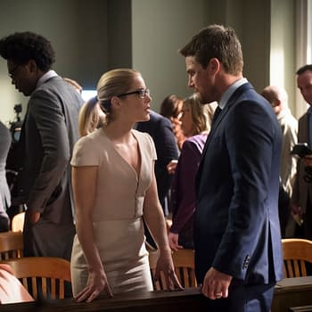 Arrow Season 6: Inside the Episode Docket No. 11-19-41-73