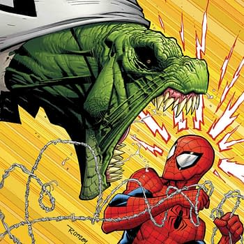 To Prepare for Amazing Spider-Man Run Nick Spencer Read Every Spider-Man Comic