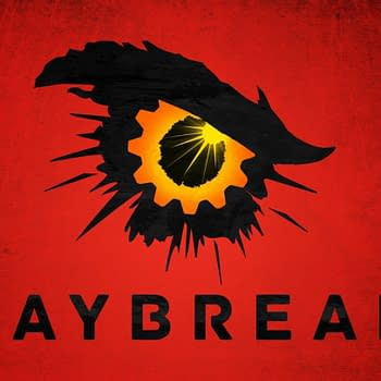 Daybreak Games Announces All Their Halloween Events in Their Titles
