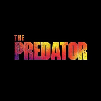 [#CinemaCon] FOX Releases Official Synopses for The Predator Alita and More