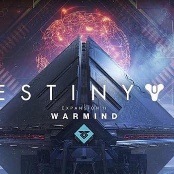 Destiny 2s Rasputin Cipher Led Players on Real-Life Adventure