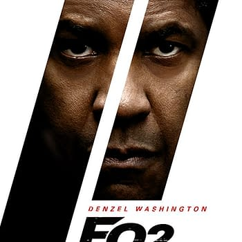Equalizer 2 Gets a Brutal But Awesome First Trailer