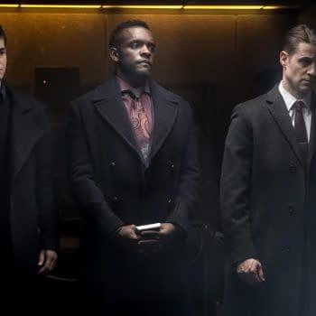 gotham season 4, episode 18 image