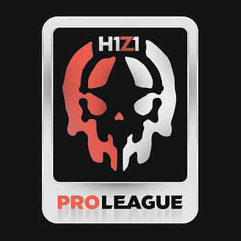 H1Z1 Pro League Will Shut Down Due To Several Issues