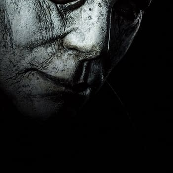 [Review] Halloween: Back to Basics and All the Better For It
