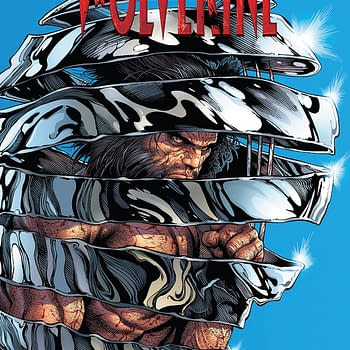 Hunt for Wolverine #1 Review: Doesnt Add Much New to the Tale But Still an Engaging Read