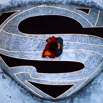 Syfy Renews Krypton for Season 2 Prior to Season 1 Finale