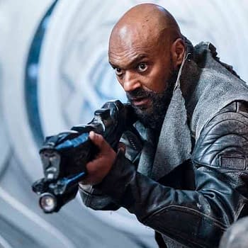 Krypton Season 1 Episode 6 Recap: Civil Wars