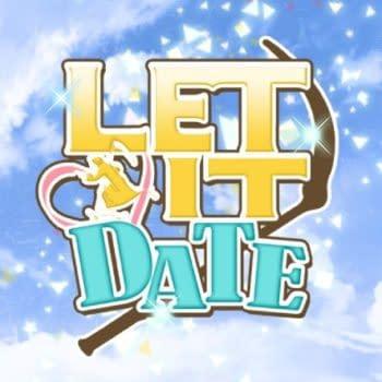 let it die let it date