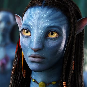 Avatar 2 Plot Details Shared By Producer Jon Landau