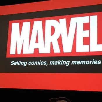 The Top 10 Rejected Marvel Slogans Before They Settled on Selling Comics Making Memories