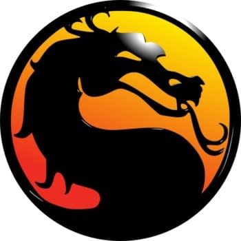 Ed Boon Teases Fans with a Tweet Possibly About Mortal Kombat