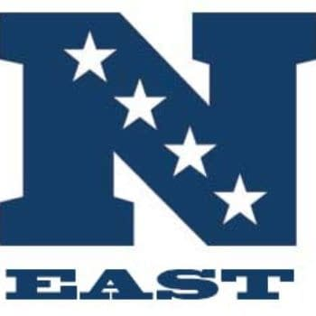 NFL Draft Preview – NFC East