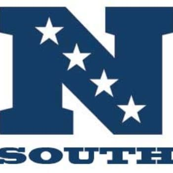 NFL Draft Preview – NFC South