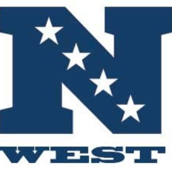 NFL Draft Preview – NFC West