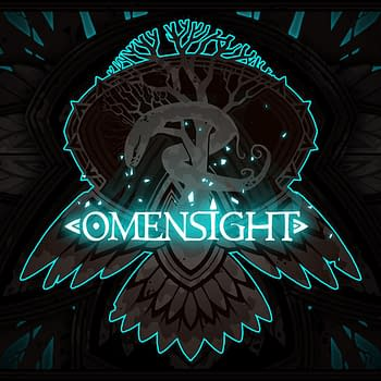 Omensight: Indie Platformers Have Never Looked This Good