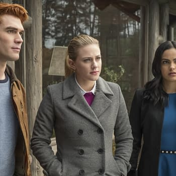 Riverdale Season 2: The Season Finale Will Set Up the Third Season