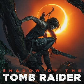 Shadow of the Tomb Raider Cranks up the Difficulty Level Right From the Start