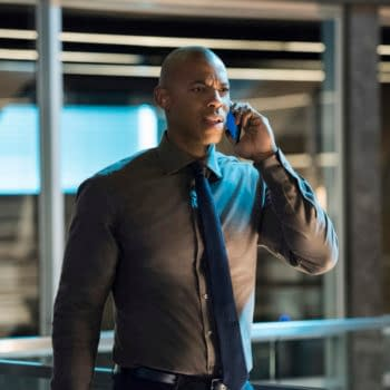 Supergirl Season 3: How This Week's Revelations Will Affect James and Lena