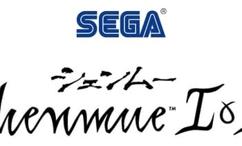 Shenmue I and II are Coming to PS4 Xbox One and PC This Year