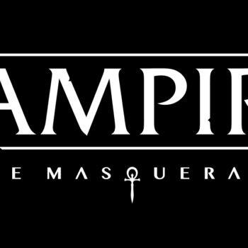 Vampire: The Masquerade Creators Get a New Distribution Deal for 5E