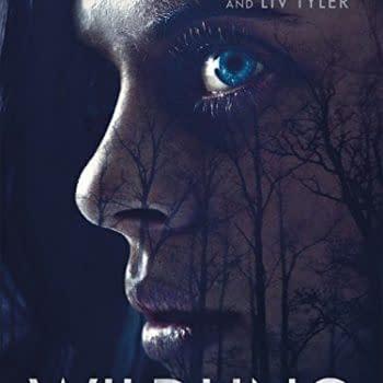 Wildling 2018 Film