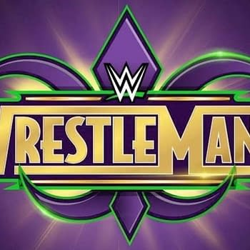 WrestleMania 34: Bleeding Cools Official Predictions