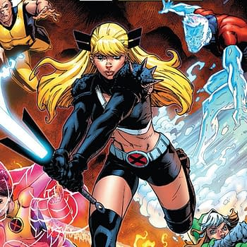 X-Men Gold #25 Review: X-Men Unite in Fun One-Off Issue