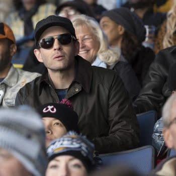 A.P. Bio Season 1, Episode 12 'Walleye' Review: I Am Jack's Deadbeat Dad