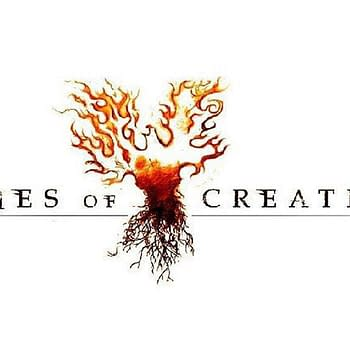 Ashes of Creation Wants to Change How You Play MMOs and It Just Might Succeed