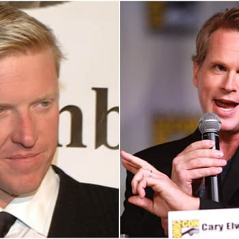 Stranger Things Season 3 Adds The Princess Brides Cary Elwes Starship Troopers Jake Busey