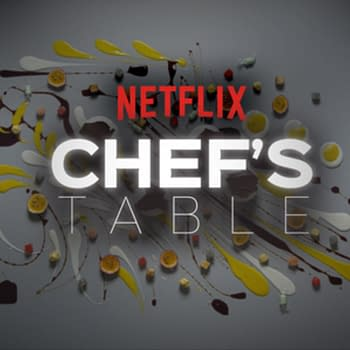 Season 4 of Chefs Table on Netflix Is Scrumtrulescent