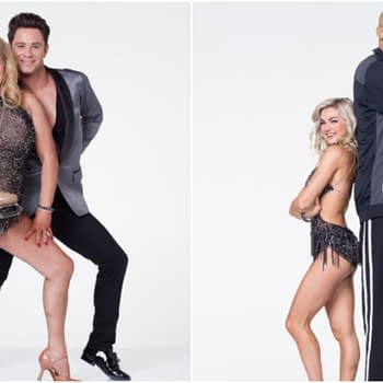 Tonya Harding Kareem Abdul-Jabbar and More Join ABCs Dancing with the Stars: Athletes
