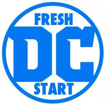 dc fresh start