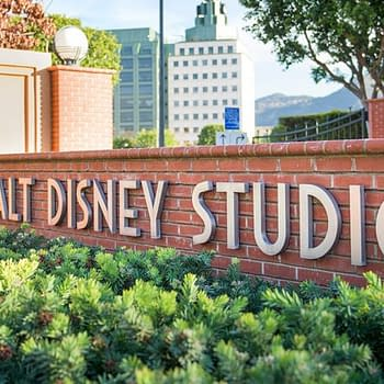 [#CinemaCon2018] The Walt Disney Studios Presentation/State of the Industry LIVE-BLOG