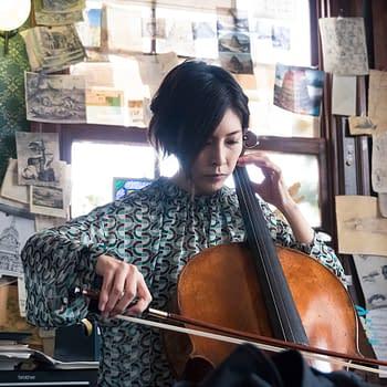 HBO Asias Miss Sherlock Starring Two Women Finally Premiering