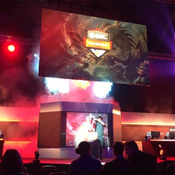 The League of Legends Premiership Finals Take Place This Weekend in Leicester