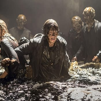 Dead Man Blogging 402: Bleeding Cools Fear the Walking Dead Live-Blog