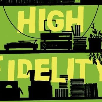 Disney Eyes 'High Fidelity'-Inspired Series with Female Lead for New Streaming Service