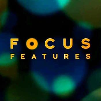 CinemaCon 2018: Join Bleeding Cools Focus Features Presentation LIVE-BLOG