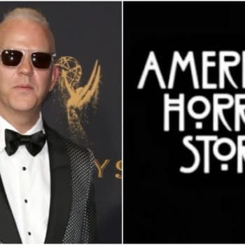 """Ryan Murphy Reveals AHS Season 8 Info: Set """"18 Months From Today"""", Evan Peters as Hairstylist and More"""