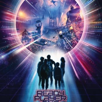 Did 'Ready Player One' Hype Translate to Box Office Success?