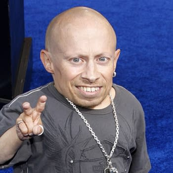 Austin Powers Mini-Me Verne Troyer Dies at 49